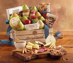 edible gift baskets gift baskets food gift baskets towers more harry david