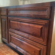 Knotty Alder Cabinet Stain Colors by Kitchens U2014 Wood Gem Custom Cabinets