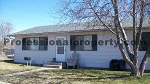 Multiplex House Rental Listings
