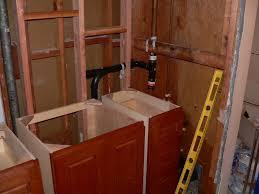 Bathroom Sink Makes Gurgling Noise - loud gurgling bathroom sink drain terry love plumbing