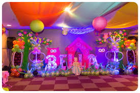 candyland theme interior design view candyland theme party decorations designs
