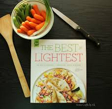 light and tasty magazine subscription the best and lightest book review home crafts by ali