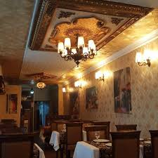Ottoman Cafe Ottoman Cafe Restaurant Updated Ottoman Cafe