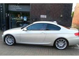 bmw 320i coupe price 2009 bmw 3 series coupe reviews msrp ratings with