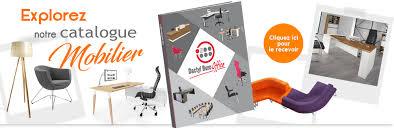 catalogue fourniture de bureau pdf dactyl buro office fournitures de bureau fournitures scolaires et