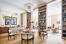 Decoration Home Design Blog In Modern Style Of Interior Interior Design Fresh Interior Design Blog Ideas Wonderful