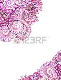 ornamental fringe stock photos pictures royalty free ornamental