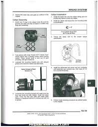 2014 2015 polaris sportsman ace atv service manual 9925713