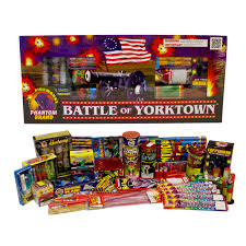 chagne bottle fireworks phantom fireworks products assortments