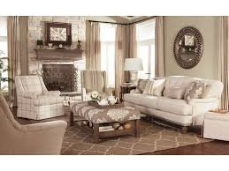 living room paula deen dogwood sofa