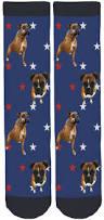 rescue a boxer dog adopt a boxer rescue crew socks bakdrop socks