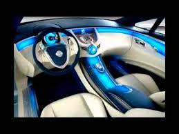 Car Interior Lighting Ideas Custom Car Interior Hemet Ca 92543 Youtube
