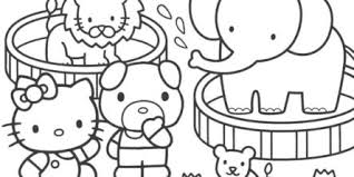 games coloring pages theotix lyss