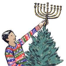 thanksgivukkah when will hanukkah overlap with other holidays