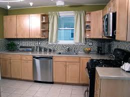 Kitchen Cabinet Finishes Ideas Kitchen Cabinet Finishes Kitchen Cabinets Wooden Kitchen Cabinets