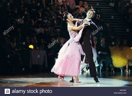 come dancing ballroom dancing competition winter gardens