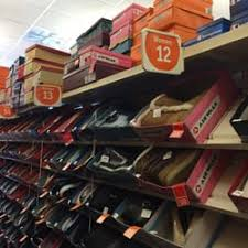boots for womens payless philippines payless shoesource closed shoe stores 1050 s kirkwood rd