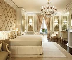 Schlafzimmer Einrichten In Weiss Ideen Tolles Amerikanische Luxus Schlafzimmer Weiss