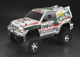 pajero mitsubishi 1998 killerbody mitsubishi pajero evo 1998 rc cars rc parts and rc