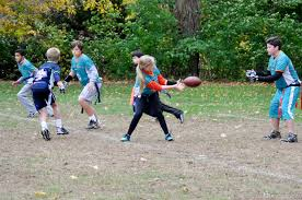 Flag Football Leagues Local Flag Football League Open To West Hartford Residents We Ha