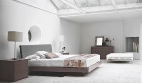 chambres contemporaines meubles fuscielli 06 chambres contemporaines chambre stockolm