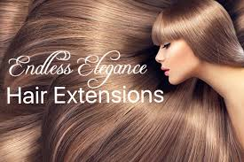 elegance hair extensions endless elegance hair extensions home