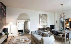 Terrific Studio Apartment Decorating Ideas Ikea Design
