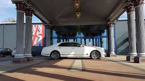 white bentley 2016 white bentley mulsanne hire