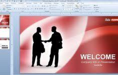 poster presentation template 30x40 pet land info
