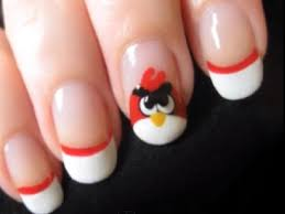simple nail art designs 2012 image collections nail art designs