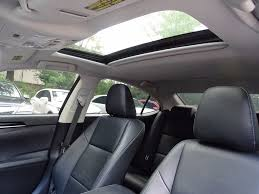 lexus es 350 leather seat replacement 2014 used lexus es 350 4dr sedan at alm roswell ga iid 16544578