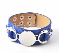 monogrammed cuff bracelet leather cuff bracelets wholesale leather cuff bracelets wholesale
