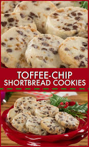 need perfect christmas cookies make this classic shortbread