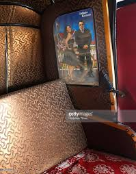 Salman Khan Home Interior Standalone Bollywood Posters Popular In Srinagar Photos And