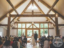 wedding backdrop stand uk oak framed building uk buildings by carpenter oak