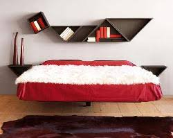 Bed Back Wall Design Bed Headboards Leather Bed Headboards Wooden Bed Headboards