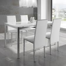 but chaise de salle a manger ensemble table et chaise salle manger 2017 et table et chaise salle