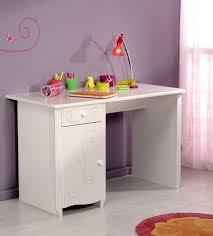 bureau pour enfant pas cher bureau chambre pas cher meuble en pin lepolyglotte of bureau pour