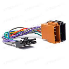 audiovox car dvd player wiring diagram efcaviation com