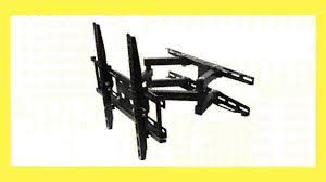 best swivel tv wall mount tv brackets best buy