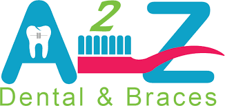 Comfortability Dictionary Cleveland Orthodontics Clearcorrect Vs Traditional Braces