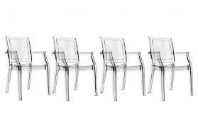 chaise pas cher lot de 4 chaise pas cher maison design wiblia com