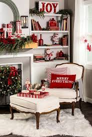 top 25 best the fa ideas on pinterest christmas 24 holidays