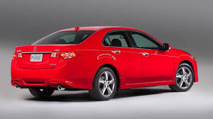 best manual sedans 2012 acura tsx special edition review notes your search for the