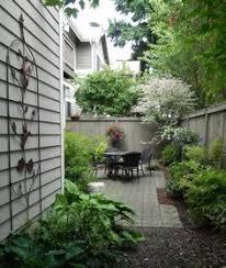 kleiner garten gestalten bildergebnis für reihenhausgarten gestalten kleiner garten
