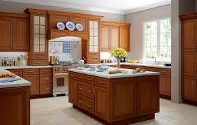 Custom Built Kitchen Cabinets by Modesty Pre Fab Kitchen Cabinets Tags Pre Built Kitchen Cabinets