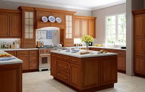 appreciable custom rta cabinets tags pre built kitchen cabinets