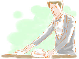 Best Hostess How To Be A Great Host Or Hostess In A Restaurant 12 Steps