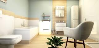 Badezimmerplaner Online Kostenlos Badezimmer Eikop Obi Badplaner