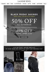 sears outlet black friday land u0027s end black friday 2017 sale u0026 deals blacker friday